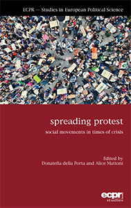 Spreading_Protests