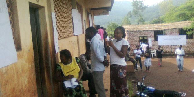 Mozambique-WaitingToVote