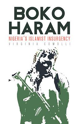 Comolli-Boko-Haram-web