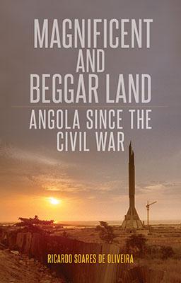 Magnificent-and-Beggar-landAngola-final-web