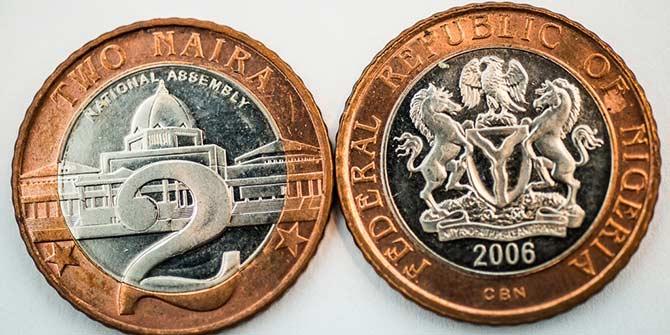 Naija_money
