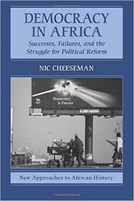 DemocracyInAfrica_book_cheeseman