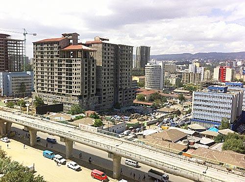 essay writers toronto eduedu   bazarforum info  essay urbanisation