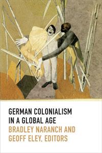 German_Colonialism