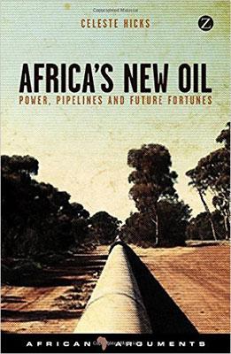 Africa's_New_Oil