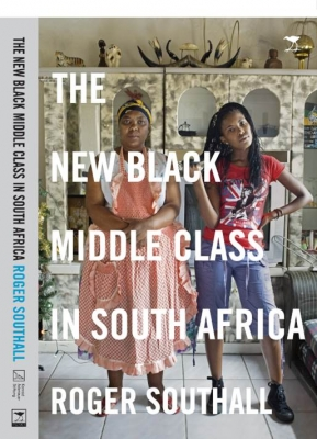 New Black Middle Class