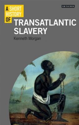 BookTransatlantic-Slavery Cover