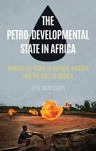 Oil_Ovadia-Petro-Developmental-web