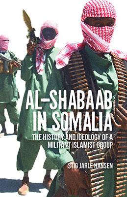 al-shabaab_book
