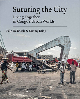 suturing-the-city