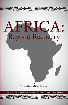 africa_beyondrecovery