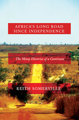 africas-long-road-since-independence-cover-web