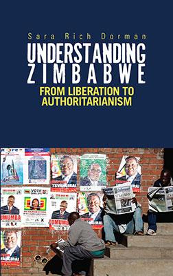 understandingzimbabwe-frontcover
