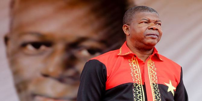 Recalibration or Power Consolidation of African Ruling Parties?