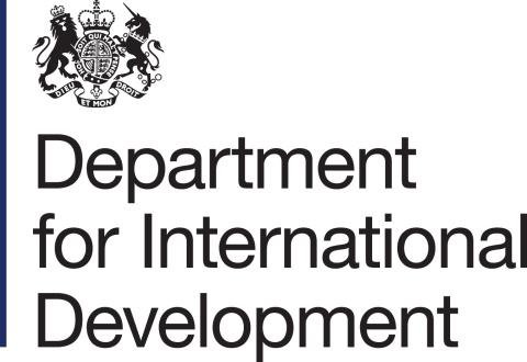 Getting into international development as an undergraduate