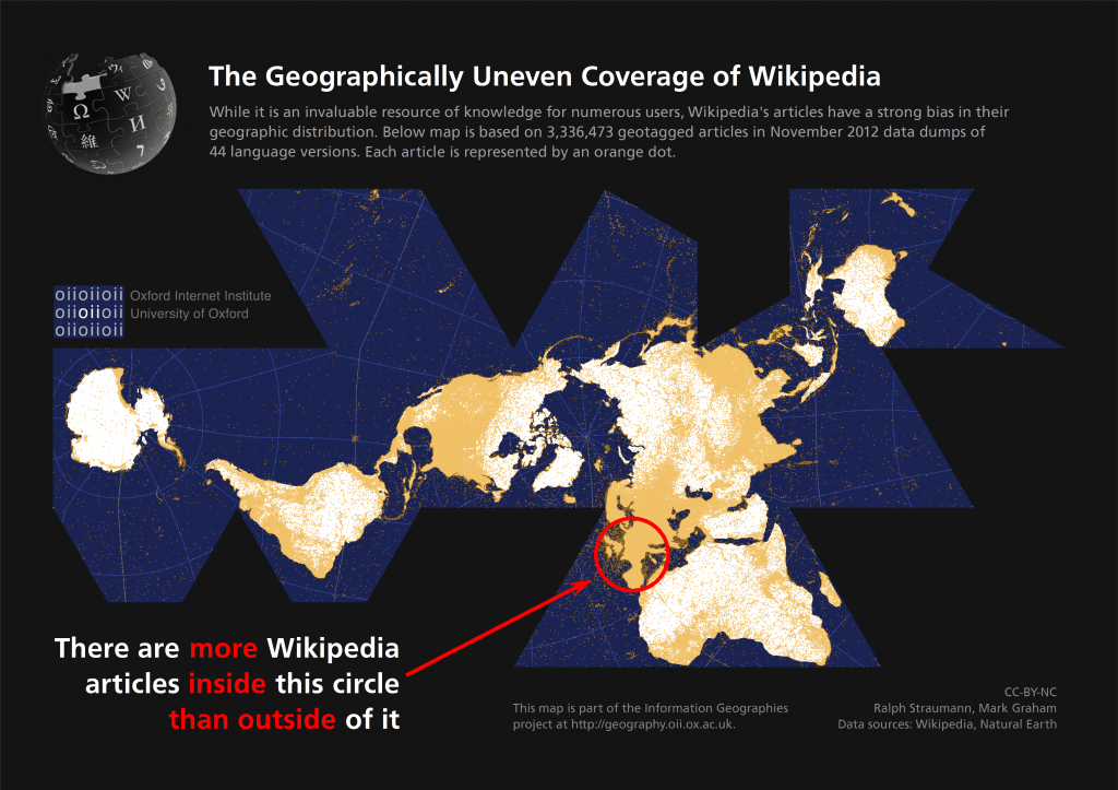 wikipedia_uneven_geography