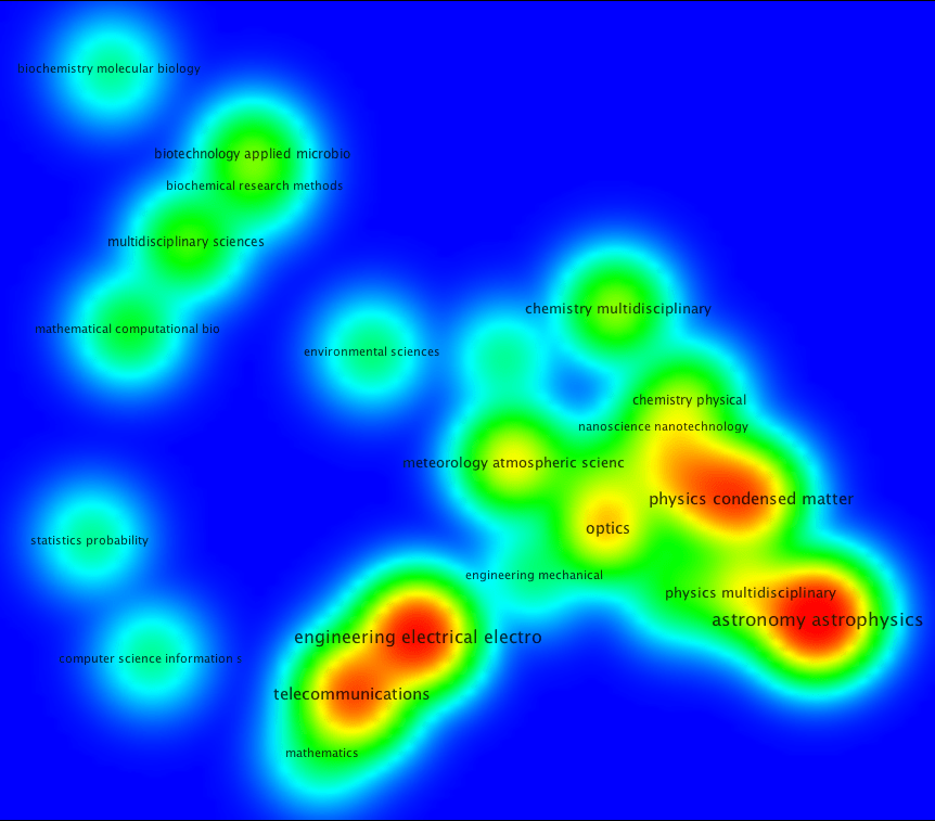 chalmers density_view_share_oa_subject_chalmers