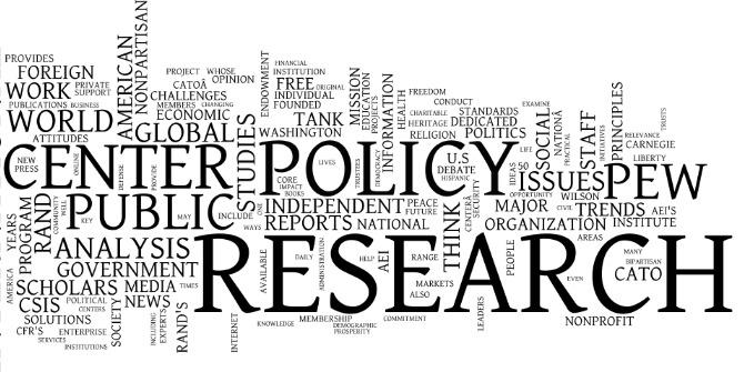 Impact of Social Sciences