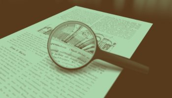 university english literature essay examples