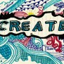 Book Review Be Creative Making A Living In The New