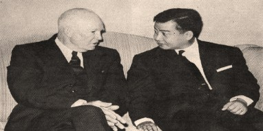 eisenhower-and-cambodia-image