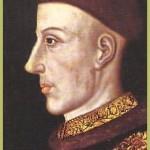 14th Century Geek