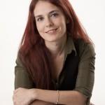 Yasmine El Rafie