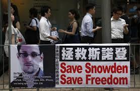 Snowden banner 2