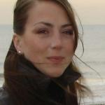 Kristin-Granbo CROP