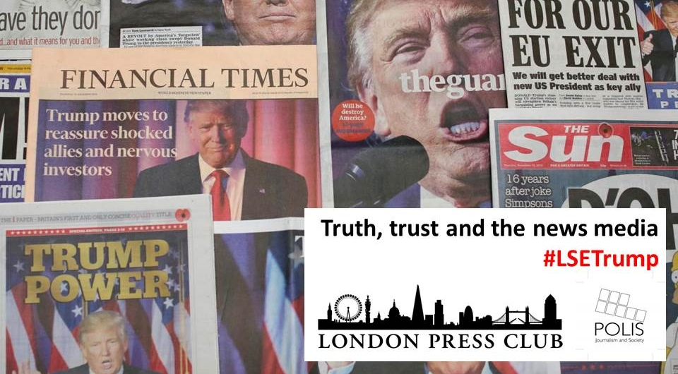 trust-trust-and-the-news-media