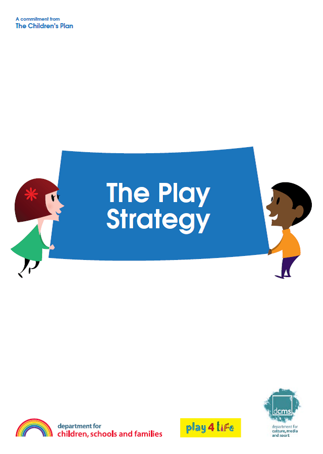 play strategy