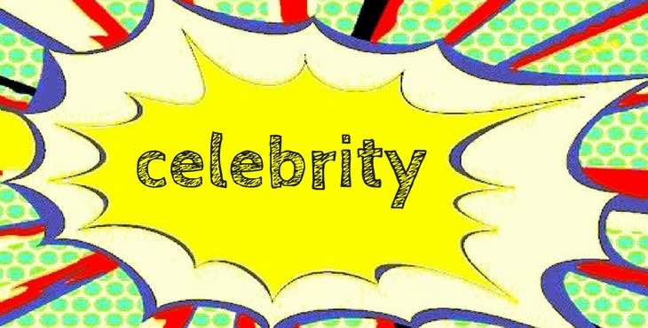 3-Celebrity-small