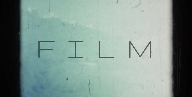 5-Film-small
