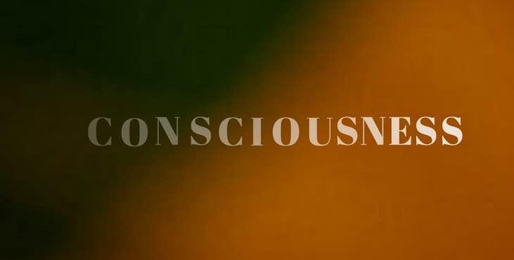 7-Consciousness-small