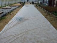 bacs irrigation3