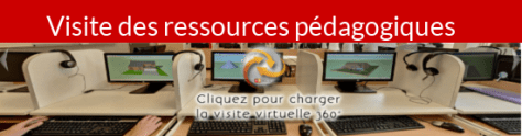 ressources_tim