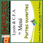 impress_slide
