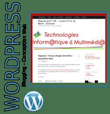 wordpress_slide