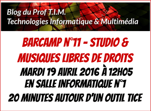 barcamp11