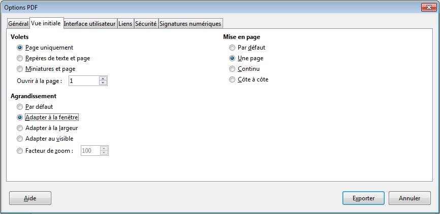 LibreOfficePDF2