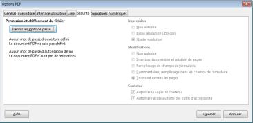 LibreOfficePDF5
