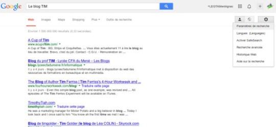 google_personnalisation4