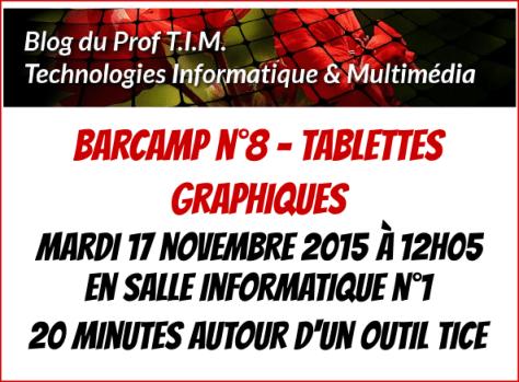 barcamp8