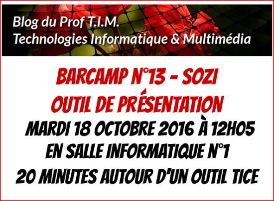 barcamp13