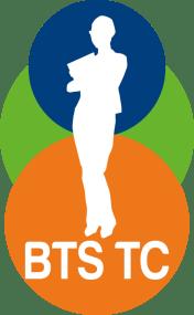logo-bts