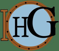 logo-5-crabe-hg