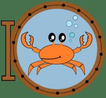 logo-5-crabe