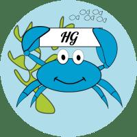 logo-6-crabe-hg