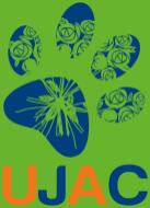 UJAC4