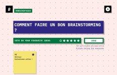 brainstormer5